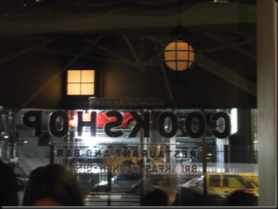 DSCF2282