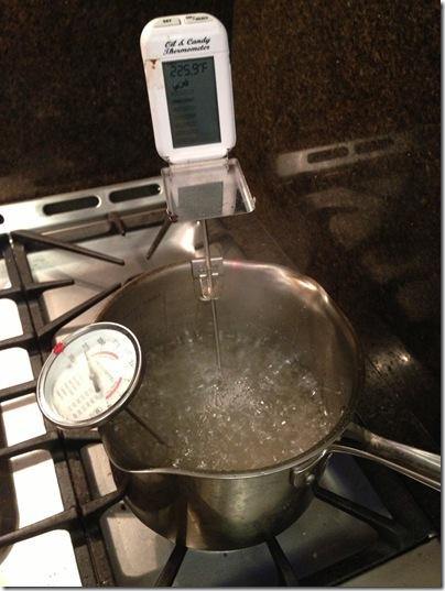 Import December 2012 iPhone 543